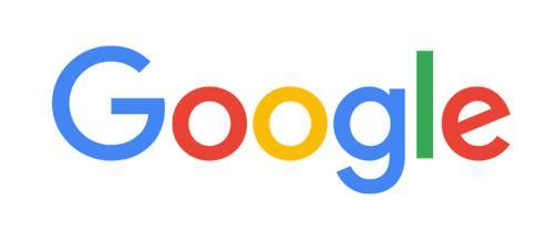 Google presenta por sorpresa un nuevo logo   Brandemia_ - brandemia.org