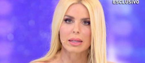 Gossip: Loredana Lecciso torna in tv dopo l'addio ad Albano.