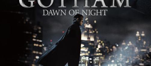 Gotham: el papel de Sofia Falcone es muy importante para el desenvolvimiento de la serie