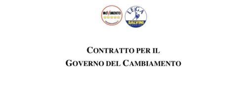 Approvazione interna del contratto superata, il 21/05 il premier e la squadra