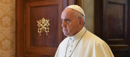 Insólito, 34 obispos renuncian por casos de pederastia
