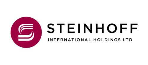 ¿La estructura de la junta de Steinhoff contribuyó al escándalo? - CNBC ... - cnbcafrica.com