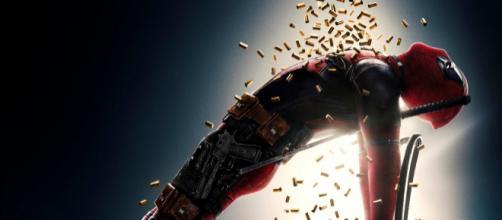La opinión de los críticos piensan que la segunda entrega de Deadpool no fue tan buena.