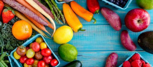 Los alimentos que causan inflamación y los que la evitan | Keifit ... - keifit.com