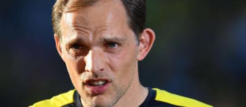 Mercato - PSG : Tuchel organise la résistance pour ce cadre de Bundesliga !