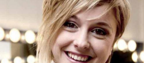 Nadia Toffa de Le Iene: come sta e quando tornerà in tv - blastingnews.com