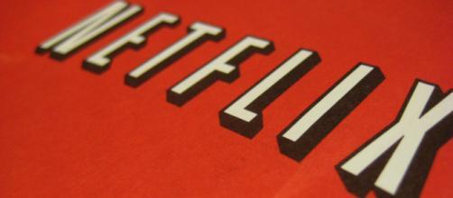 Netflix - Jenny Cestnik via Flickr