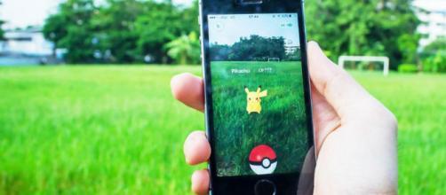 Pokemon Go anuncia la fecha del Día de la Comunidad de Marzo