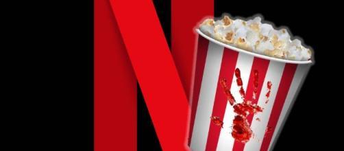 Que ver en Netflix esta semana.