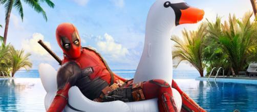 Reseña: Deadpool 2 – Un genial festín de excesos
