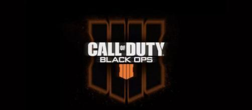 Revelan oficialmente Call of Duty: Black Ops 4 | Bonus Stage MX - com.mx