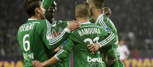 Saint Etienne Football Club a punto de ser vendido