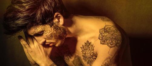 Sebastián Yatra lanza su tan esperado álbum 'Mantra' ¡Escúchalo ... - caracoltv.com