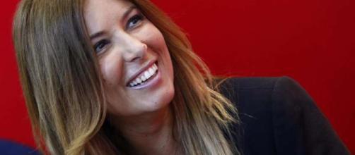 Selvaggia Lucarelli contro Barbara D'Urso: 'Non è stata solidale ... - nanopress.it