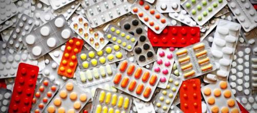 Si tomas muchos medicamentos, esta información puede salvar tu ... - eldiariony.com
