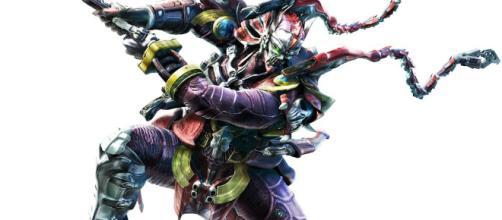 SoulCalibur 6 es uno de los videojuegos de lucha más esperados por los fans