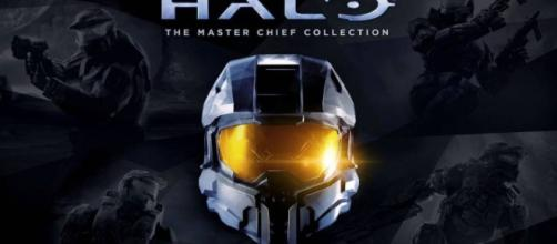 The Master Chief Collection será mejorado para Xbox One X - fayerwayer.com