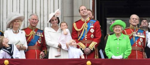 This is how clever the Royal family are from the Queen to Princess ... - mirror.co.uk
