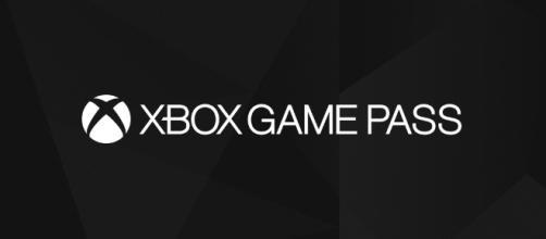 Xbox Game Pass, mas de 16 juegos.