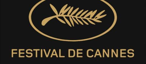 Ya ha concluido Cannes 2018, conoce los resultados.