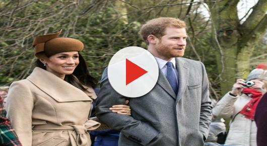 The royal wedding: rough sleepers controversy and is it economically beneficial?