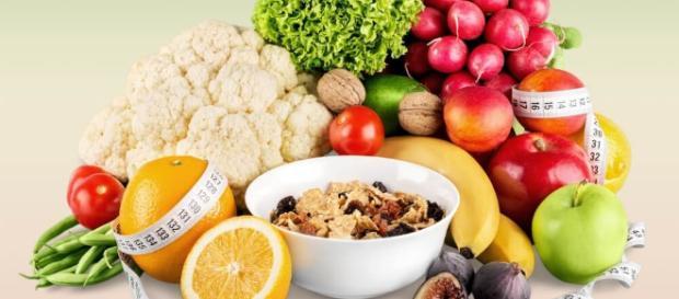 5 claves para empezar una dieta Antiinflamatoria ... - elrincondejesus.com