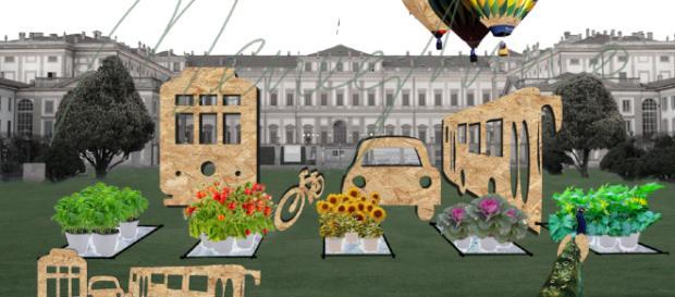 Abbey Road Crossing Garden ·· Orto Pedonale ·· Festival degli orti ... - blogspot.mx