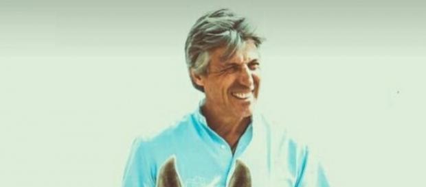 Alfonso Moreno de Borbón pierde su lucha contra el cáncer
