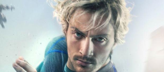Avengers 4: ¿Quicksilver reaparecerá en la próxima película de los ... - peru.com