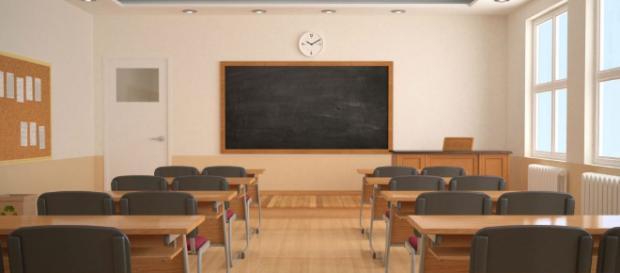 Cari genitori, gli insegnanti non sono vostri nemici - Il Libraio - illibraio.it