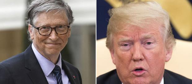 Fonte: https://news.sky.com/story/bill-gates-trump-did-not-know-difference-between-hiv-and-hpv-11377221