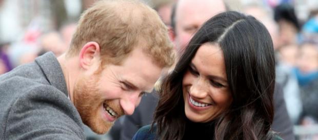 Harry und Meghan sind verheiratet - So fanden unsere Stars die Hochzeit