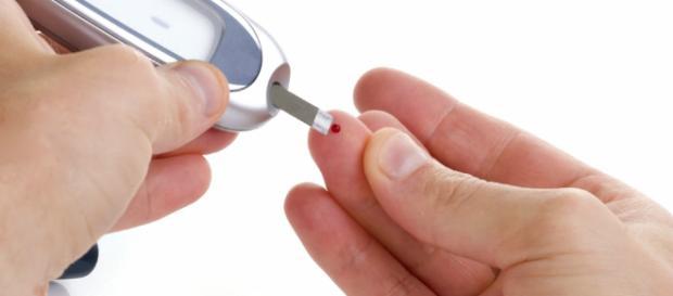 Importancia del monitoreo de los niveles de azúcar en la sangre ... - diabetesmellitus.mx