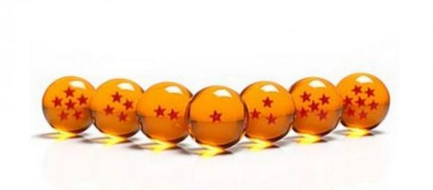 """Las """"esferas del dragón"""" existen en la vida real y esto cuesta ... - publinews.gt"""