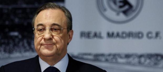 Mercato - Real Madrid : Nouvelles avancées dans ce dossier Allemand !