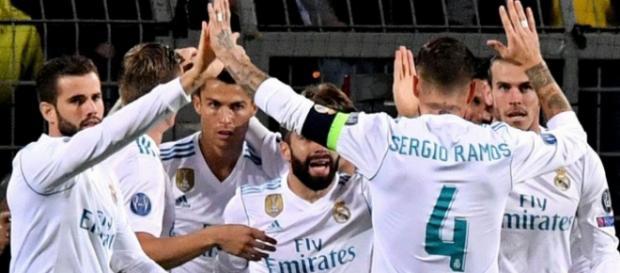 Mercato : Un intouchable du Real Madrid prépare son départ !