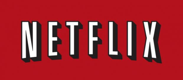 Netflix's premiere party for '13 Reasons Why' has been canceled: [Netflix Logo/Netflix via Wikimedia Commons]