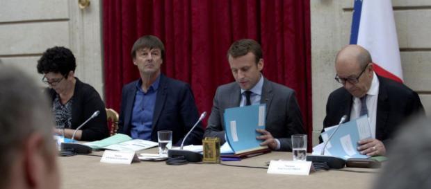 Perturbateurs endocriniens : ONG et scientifiques appellent la ... - liberation.fr