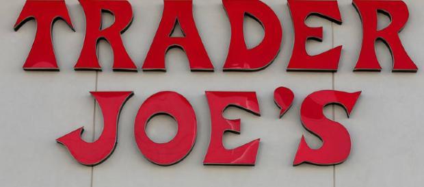 Trader Joe's abrirá en Soho en mayo | SoHo-Little Italy, NY Patch - patch.com