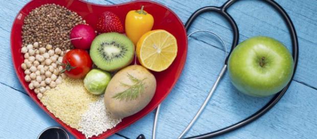 Un estilo saludable = corazón sano - Diario La Prensa - laprensa.hn
