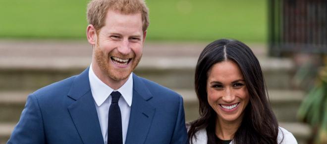 Les mariages royaux ont marqué l'Histoire