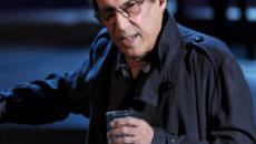 Adriano Celentano: grandi novità sul ritorno in televisione