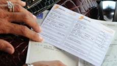Bollo auto in viaggio: esenzioni e cosa succede se non si paga la tassa