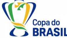 Atlético-MG x Chapecoense: transmissão do jogo ao vivo na TV e online