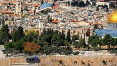 Shock dopo le dichiarazioni di Abu Mazen