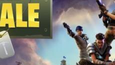Cuarta temporada de Fortnite: se burla del tema del Pase de batalla