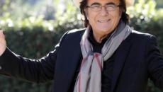 Albano Carrisi si racconta al settimanale Oggi