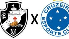 Vasco x Cruzeiro: transmissão da Libertadores ao vivo na TV e online