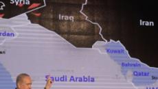 Iran-Israele: la guerra sembra vicina