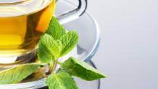 El té verde ¿a quién ayuda y cómo?